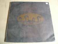 the beatles love songs 1982 bulgaria  pressed double vinyl lp mint - vinyls