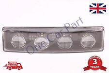 SCANIA LED Lampada a luce VISIERA MARKER BIANCO OEM 1910437 1798 980 per P/R/G Series