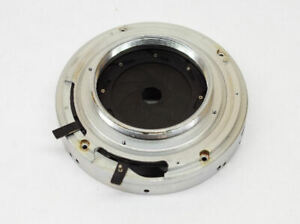 Mamiya RB67 Shutter Diaphragm Assembly Repair Part