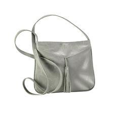 New Avon Abury Across Body Bag -Grey-great gift Free P&P