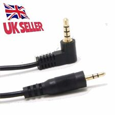 XBOX ONE PLAYSTATION 4 Chat Cable HEADSET ADAPTER Turtle Beach Gaming 3.5-2.5mm