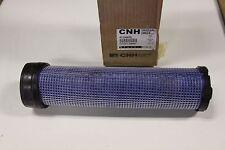 CNH Air Filter 47135975