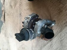 Turbina Vw Golf VI 2.0 tdi