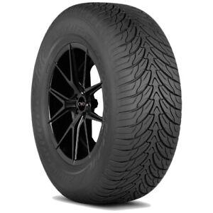 305/35R24 Atturo AZ800 112V XL Tire