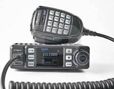 AT-779UV ANYTONE DOBLE BANDA VHF-UHF CON RADIO FM COMERCIAL