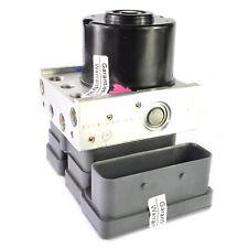ABS Steuergerät Hydraulikblock 9675185380 10020702204 10097011703