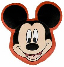 Disney Mickey Mouse Home Décor Items for Children