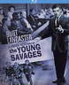 YOUNG SAVAGES-YOUNG SAVAGES Blu-Ray NEW