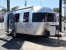 New listing 2019 Airstream Sport 22Fb, Silver with 0 available now!