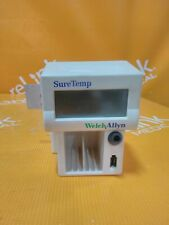 Welch Allyn Inc. SURE TEMP PLUS Thermometer