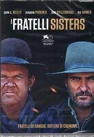 I fratelli Sisters (2019) DVD