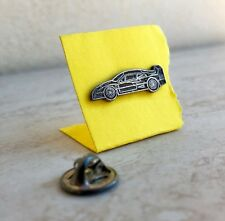 Spilla Pins Ferrari F40 giacca no schedoni F1