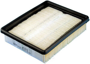 Air Filter ACDelco GM Original Equipment A1615C