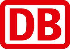 Paypal möglich: 5 Euro Bahn DB Gutschein eCoupon (MBW 19.90)