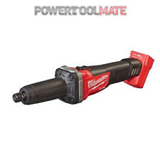 Milwaukee M18FDG-0 18V Fuel Brushless Die Grinder (Body Only)