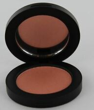 Youngblood Cosmetics - Pressed Mineral Blush .10 oz - Nectar - No Box