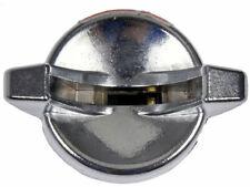 For 1990-1991 Ford F53 Ignition Lock Cylinder Dorman 38559WT