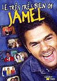 DEBBOUZE Jamel - LE TRES TRES BIEN DE JAMEL - DEBBOUZE Jamel - DVD
