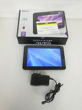 "Hipstreet Titan 2 HD HS-7DTB39-8GB 7"" WIFI (Retail Box)"