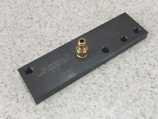 Kent Moore EN-46999-6 Active Fuel Management Test Adapter Tool
