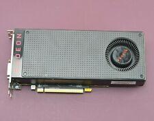 Radeon Rx 470 4G GDDR5 GRAPHICS CARD PCI E HDMI/DVI D/DP OC W/BP (UEFI) Mining