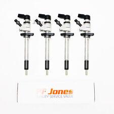 NEUF VDO Diesel injecteur 5WS40156-Z X 4