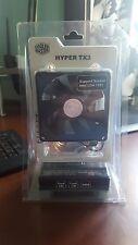 hyper tx3 fan