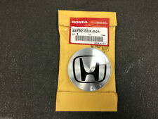 Genuine Honda Center Cap 44732-S0X-A01