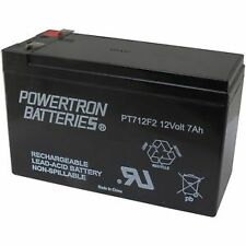 UPS Batteries & Components
