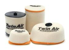 Filtre à air Twin Air pour Yamaha YZ450F 2003 - 2009