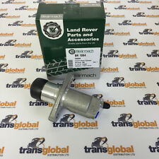 Land Rover Series 2 & 2a Clutch Slave Cylinder - Bearmach - 266694