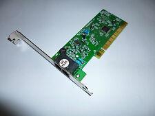 Ambient MI56ASF internal PCI Modem