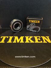 6302 2RS Qualità Cuscinetto a sfera Timken