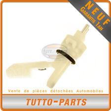 Sensor Nivel Líquido Enfriamiento Mercedes A1245450107 1245400244 0901025