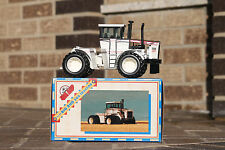 BIG BUD Toy Farmer 1/32  500 Black and White #4 in set of 4