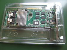 NEW Cisco R2XX-PL003 VO2 LSI MegaRAID SAS 9261-8i ControllerCard 74-7119-02