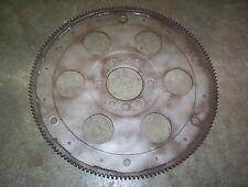 1955-1970 Chevrolet Impala Belair small block v8 engine ring gear flex plate 153