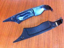 Verkleidung Innenverkleidung der Kanzel Kawasaki GPX 750 R