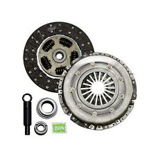 "1986-2001 MUSTANG VALEO FMS KING COBRA CLUTCH KIT 10.5"" STAGE 2 BALANCED"