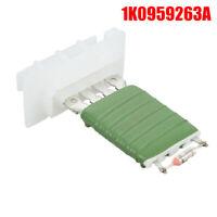 SmartSense Heater Blower Resistor 1K0959263A