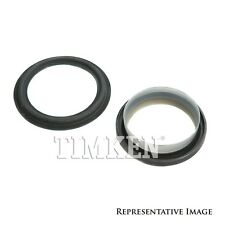 Timken 5279 Rear Main Bearing Seal