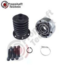 Porsche 911 CV Joint Kit 108mm - Propeller Shaft PS701 301174