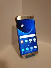 Samsung Galaxy S7 edge SM-G935P - 32GB - GOLD (Libre) AAA+