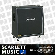 Marshall 1960A 4x12 300w Guitar Speaker Cabinet *BRAND NEW*