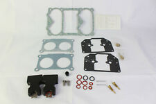 Genuine New Yamaha 6E5-W0093-07-00 Carburetor Repair Kit
