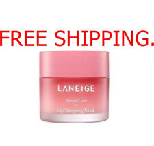 Laneige Lip Sleeping Mask 20-Gram. Fast, Free Same Day Shipping.