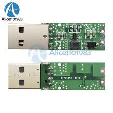 DC-DC 5V to 12V Step Up Power Supply Module USB Boost Voltage Converter Module