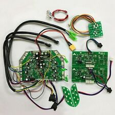 Motherboard Controller Circuit Board Fit For Smart Electric Balance Scooter