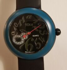 Tocs unisex watch, in excellent condition. #59