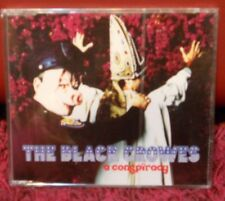BLACK CROWES - A CONSPIRACY  - CD SINGOLO SIGILLATO 1994